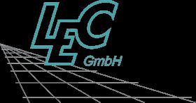 LEC GmbH