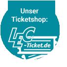 LEC Ticketshop